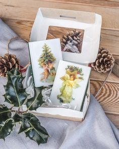 This box includes: 🎄 2 Soap Bars with a picture of angels inside! ✅ Both bars are 80 grams ✅ Both bars smell like Christmas Eve at home Christmas Soap, Christmas Eve, Angel Pictures, Bar Soap, Surfing, Angels, Gift Wrapping, Canning, Box