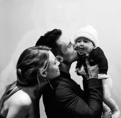 The Levine Family