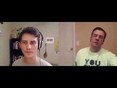 Monday Mojo Marketing - No Excuses Summit 7 Inside Look