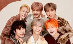 SM has announced that NCT Dream will be performing in West Virginia.Most K-pop stars will only perform in major cities, but it seems like NCT Dream… Winwin, Jaehyun, Nct 127, Nct Dream Members, Friends Moments, Fandom, K Pop Star, Personality Quizzes, Jisung Nct