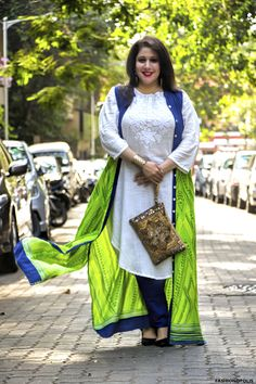 16 Trendy Fashion Womens Plus Size Curvy Fashionista - corporate attire women Women's Ethnic Fashion, Fat Fashion, Fashion Beauty, Fashion Outfits, Fasion, Plus Size Fashion For Women, Curvy Women Fashion, Trendy Fashion, Womens Fashion