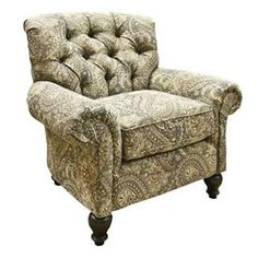 1000 Images About Furniture Ideas On Pinterest Nebraska Furniture Mart Upholstery And Sofas