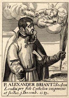 1000 images about roman catholic english martyrs on pinterest roman catholic saints and king. Black Bedroom Furniture Sets. Home Design Ideas