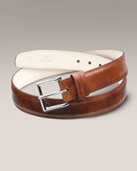 How to pick the right belt Men's Belts, Tips, Accessories, Style, Swag, Outfits, Counseling, Jewelry Accessories