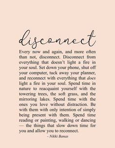 love poetry Yoga Quotes Inspirational, Nature Quotes, Mindfulness, Nikki Banas - Walk the Earth Poetry Soul Love Quotes, Love Quotes For Her, Quotes To Live By, Quotes On Inner Peace, Just Be Quotes, Rest Day Quotes, Speak Up Quotes, Let Go Quotes, Soul Searching Quotes