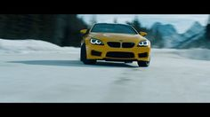 Pennzoil - Joyride Tundra BMW M6     Directed by Ozan Biron. Director of…