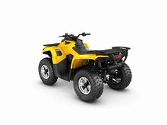 New 2017 Can-Am Outlander DPS 570 ATVs For Sale in New Jersey. Power, reliability and comfort of Tri-Mode Dynamic Power Steering (DPS) at the most accessible price ever.Raise your expectations, not your price range. Get the all-terrain performance you'd expect from Can-Am at the most accessible price ever. With the added comfort of Tri-Mode Dynamic Power Steering (DPS).