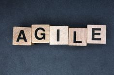 This Week in PM : Agile Beyond IT