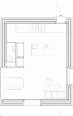 Haus Rüscher by OLKRÜF | Ozarts Etc