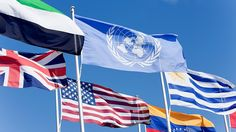 por Carlos Ademar - No primeiro dia do novo ano, António Guterres ocupará o cargo de secretário-geral da Organização das Nações Unidas. Fá-lo quando há muito se vai disseminando a ideia de que a ONU se encontra desajustada ao tempo que vivemos