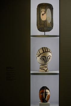 L'expo Picasso Mania au Grand Palais -Les Jolis Mondes Jean Michel Basquiat, Roy Lichtenstein, David Hockney, Andy Warhol, Expo Picasso, Grand Palais, Home Decor, Contemporary Art, Room Decor