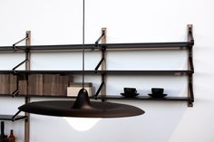 Nurmela Link taustalla. #nurmela #nurmelalink #tapioanttila #habitare2015 #finnishdesign #design #furniture #kalusteet