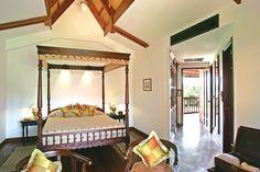 Angkor Village Resort Siem Reap, Cambodia    http://www.slh.com/destinations/asia/cambodia/siem-reap/angkor-village-resort/