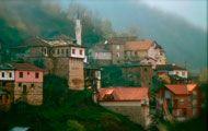 Ohrid Macedonia, Tourism, Welcome, Turismo, Hiking, Traveling, Fruit Salads, Travel