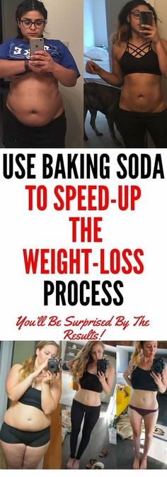 Fast weight loss tips, weight loss snacks, healthy weight loss, loose Quick Weight Loss Tips, Weight Loss Help, Trying To Lose Weight, Weight Loss Drinks, Losing Weight Tips, Weight Loss Plans, Weight Loss Program, How To Lose Weight Fast, Reduce Weight