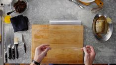 Gordon Ramsay's Beef Wellington Recipe | Easy Recipe Gordon Ramsey Beef Wellington, Easy Beef Wellington, Beef Wellington Recipe, Wellington Food, Detox Chicken Soup, Chef Gordon Ramsey, Beef Fillet, Romanian Recipes, Turkish Recipes