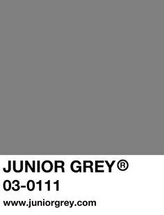 Dark Gray Pantone Color 4k Pictures 4k Pictures Full Hq Wallpaper