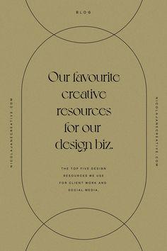 Gfx Design, Font Design, Identity Design, Layout Design, Graphic Design Trends, Graphic Design Posters, Graphic Design Typography, Graphic Design Inspiration, Lettering