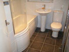 малогабаритные ванные комнаты совмещенные с туалетом — Яндекс: нашлось 204тыс.ответов