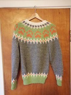Pattern, Sweaters, Design, Fashion, Threading, Moda, Fashion Styles, Patterns, Sweater