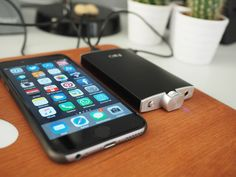 FiiO Q1 Kopfhörerverstärker & DAC im stuffblog-Test