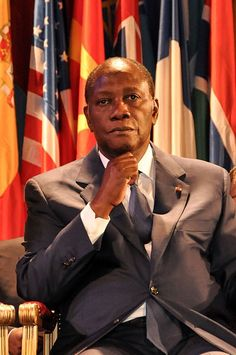"""{    IVORY COAST: POLITICAL TENSIONS AND THE PEACEBUILDING PROCESS    }  #InsightOnConflict ..... """"Political tensions associated with President Ouattara's regime are putting efforts to build peace and security in the Ivory Coast at risk, says Daniel Ozoukou.""""...  https://www.insightonconflict.org/blog/2016/12/ivory-coast-political-tensions-and-the-peacebuilding-process/"""