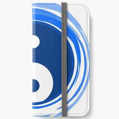 #mademesmiledesign #mademesmile #findyourthing #redbubble #redbubblephonecase #iponecase #phonecase #phonecasedesign #iphonesoftcase #snapcase #toughphonecase #toughcase #walletcase #walletcover #walletphonecase #yinyang #samsungphone #samsungcover Iphone Wallet, Iphone 6, Iphone Cases, Cool Phone Cases, Phone Covers, Yin Yang, 6s Plus, Cool Gifts, Online Marketing