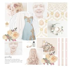 """""""♥︎  i am so tired of waiting, / arent you / for the world to become good / and beautiful and kind?"""" ; hughes"""" by heartea ❤ liked on Polyvore featuring art"""