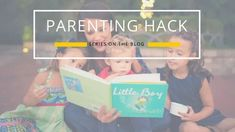 Parenting Articles, Parenting Hacks, Teaching Character, Learning To Say No, Positive Messages, Christian Parenting, Educational Videos, Book Authors, Character Development