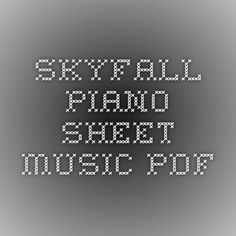 Skyfall_Piano_Sheet_Music.pdf
