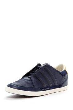 Stan Smith Adidas Kopen Antwerpen