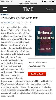World War Ii, Politics, Let It Be, The Originals, Books, World War Two, Libros, Book