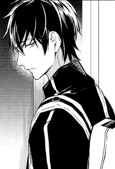 Kurose - Ten Count ch.24 Chica Anime Manga, Manga Boy, Anime Art, Ten Count, Takarai Rihito, Hot Anime Boy, Anime Boys, Shall We Date, Handsome Anime Guys