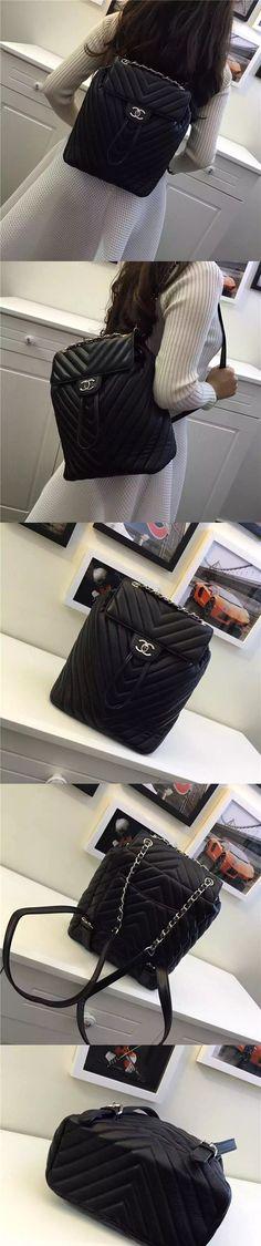 6324934a2078 10 件のおすすめ画像(ボード「シャネル」)【2019】 | Chanel wallet ...