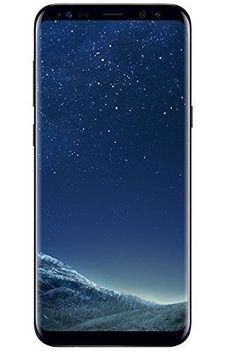 Nice Samsung's Galaxy 2017: Awesome Samsung's Galaxy 2017: Samsung Galaxy S8+ Smartphone (6,2 Zoll (15,8... Techno 2017 Check more at http://technoboard.info/2017/product/samsungs-galaxy-2017-awesome-samsungs-galaxy-2017-samsung-galaxy-s8-smartphone-62-zoll-158-techno-2017/
