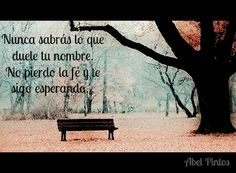 Frase Abel Pintos In Loving Memory, My Life, Memories, Outdoor Decor, Musical, Brother, Rock, Quotes, Love