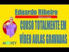 Fature Alto com Money Sites   Curso Grátis em vídeo