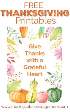 Free thanksgiving art prints different options) and free place cards or food tent labels Free Thanksgiving Printables, Thanksgiving Place Cards, Thanksgiving Art, Holiday Activities, Holiday Crafts, Printable Art, Free Printables, Food Tent, Tent Cards