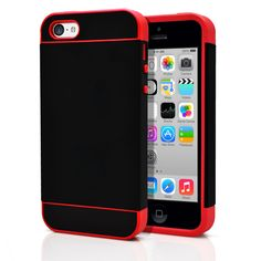 iPhone 5C durable MagicMobile Case on Rooel - check now! #deal #Rooelpromotions #mmcus