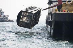 In fondo al mar... c'è la metro di New York - LifeGate