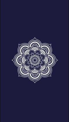 Phone Screen Wallpaper, Cellphone Wallpaper, Mobile Wallpaper, Wallpaper Backgrounds, Iphone Wallpaper, Doodle Inspiration, Mandala Drawing, Mandala Tattoo, Mandala Wallpaper