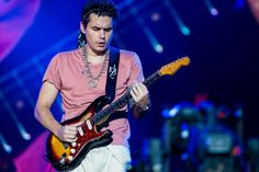 63 Best Man of my dreams ( John Mayer and Bob Marley) images