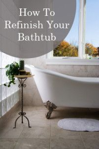 In my younger years, I lived in some pretty gnarly places. And the bathroom is the room that always showed the most wear and tear. There are some easy ways to fix up your bathroom and make an outdated or worn out bathroom look beautiful and up-to-date. The best place …
