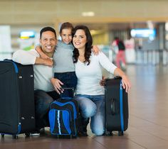 #visaservices #Tourist #visitorvisatotravalabroad #visitorvisa #immigrationconsultants #UK #Australiavisitorvisa #bestvisaconsultantservices #visa #family #friends #consultantsinjalandhar    Email : info@visaking.co    Free - 18001370137              Mobile No. - +91 75270 75270              Ph : 0181-5001110              Visit our site: www.visaking.co