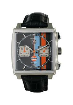 Monaco, Watches, Accessories, Wristwatches, Clocks, Jewelry Accessories