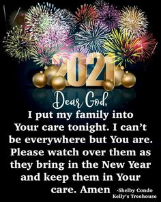 Happy New Year 2020, English Quotes, Dear God, Amazing Grace, Life Is Beautiful, Bring It On, Christianity, Life Is Good
