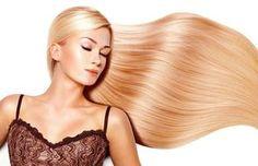 Erfahren Sie, wie Sie wirkungsvolle Haarkur selber machen können! In diesem Beitrag finden Sie tolle Rezepte für jeden Haartyp.
