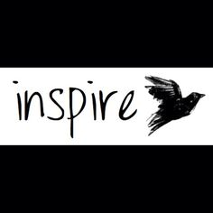 "@inspirahpilates's photo: ""Inspire #pilates   www.inspirahpilates.com   @CandiaRaquel  """