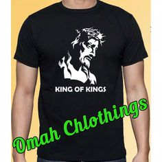 94 Best Kaos Rohani images  41bb9606872