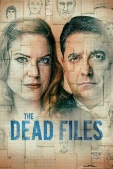 The Dead Files Hdthe Dead Files English The Dead Files All